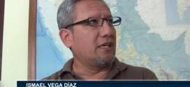 """""""Modelo extractivista es una amenaza para los indígenas"""""""