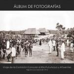 album-fotografico