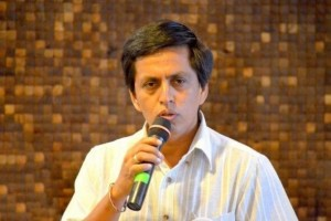 "Fernando Meléndez aseguró que era una ""histórica oportunidad"" de Humala para compensar a Loreto"
