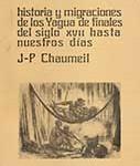 historia-migraciones-Yagua