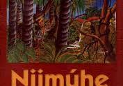 Niimúhe. Tradición oral de los bora de la amazonía peruana