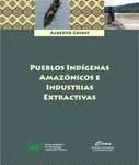 pueblos-indigenas-amazonicos-selva