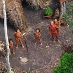 aislados-indigenas