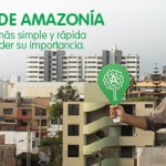 amazoniaaqui-spot