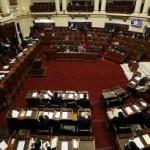 Congreso insistió en que Petro-Perú explote el lote 192 por 74 votos a favor, 10 en contra y cuatro abstenciones. (Foto: El Comercio)