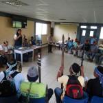 andina-dialogos-indigenas