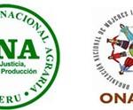 logos_pronunciamiento-LEY30230