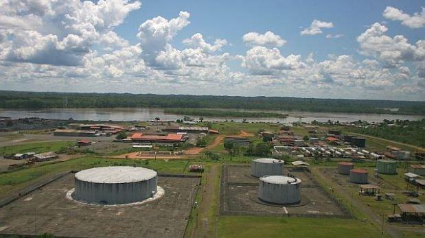 El Lote 192 será administrado desde el 2017 por Petroperú. El contrato será firmado en el primer semestre. (Foto: Archivo El Comercio)