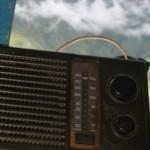La radio es el principal medio de comunicación de los pueblos nativos. Foto: La República