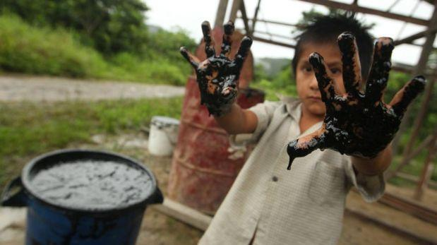 El lunes 23 de octubre se inicia en Iquitos el XXIV Congreso Nacional de Estudiantes de Antropología
