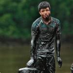OEFA impondría sanción si comprueba un daño real a la salud de las personas. Esta imagen fue tomada en Chiriaco (Amazonas).(Foto: Archivo El Comercio)