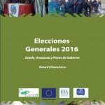 elecciones-2016-portada