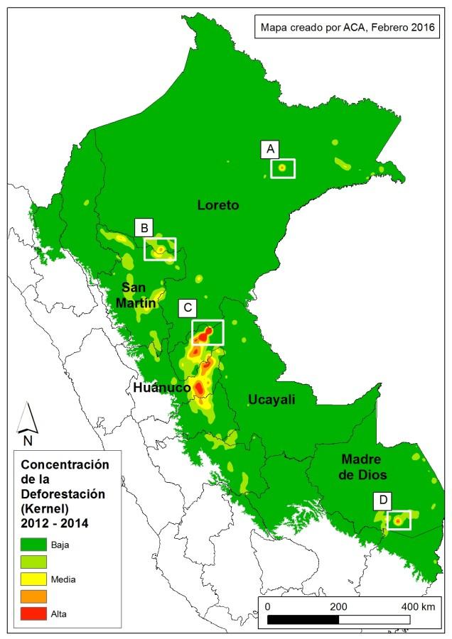 Mapa-de-deforestacion