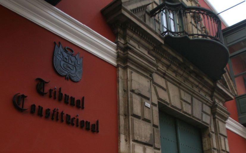 Tribunal-Constitiucional-foto-andina