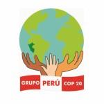 logo_cop-peru
