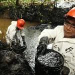 Derrames petroleros serán revisados por la CIDH. (El Comercio/Referencial)