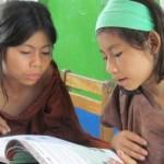Mañana se desarrollará cita para analizar tareas realizadas y pendientes en materia de la educación bilingue en el Perú y América Latina.