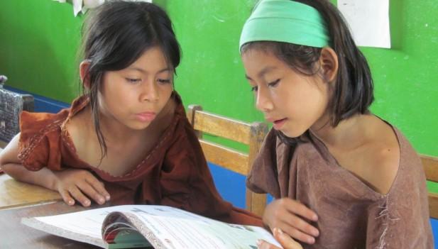 Analizarán desafíos de la educación indígena en Perú y Latinoamérica
