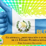 Guatemala-refundacion-telesur