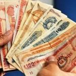 billetes-bolivia
