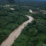 conservacion_incluye-indigenas-DW