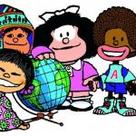 diversidad-imagen-internet