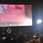 documental-indigena-el-pais