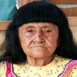 Desde que llegó a Lima, la mujer shipiba tiene autoridad.Foto: Ángel Chávez