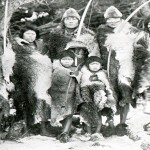 quieren-que-chile-reconozca-extermio-de-indigenas-erbol