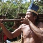 reservas-indigenas