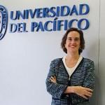 Cynthia Sanborn participará en el III Congreso Internacional de Relaciones Comunitarias, evento organizado por el Instituto de Ingenieros de Minas del Perú, que se realizará en el campus de la Universidad Nacional Agraria La Molina, entre el 17 y 19 de agosto. (Foto: Archivo El Comercio)