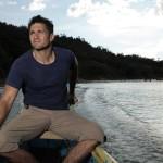 No se pierda el especial sobre la amazonía peruana este domingo 5 de junio en Nat Geo.