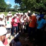 El ministerio de Energía y Minas (MEM), a través de la Dirección General de Asuntos Ambientales Energéticos, realizó el II Curso de Protección y Monitoreo Ambiental de las Actividades de Hidrocarburos, dirigido a los pobladores de las cuatro cuencas de los ríos Marañón, Tigre, Corrientes y Pastaza, en la región Loreto.