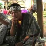 El Ministerio de Cultura declaró a los Íkaros del pueblo shipibo konibo xetebo como Patrimonio Cultural de la Nación, pues constituyen un elemento transversal de la cultura de este pueblo indígena amazónico y son expresión de su relación íntima y armoniosa con la naturaleza, relación que se establece sobre la base de aprender de ella, cuidarla, escucharla y respetarla.