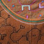 El Kené del pueblo shipibo-konibo