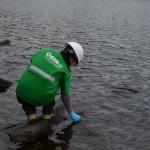 El Organismo de Evaluación y Fiscalización Ambiental (OEFA) contará con laboratorio propio de análisis de muestras y estaciones de monitoreo