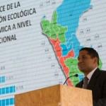 El Ministerio del Ambiente (Minam), en la marco de su rectoría en materia de ordenamiento territorial, aprobó las pautas generales para la Elaboración del Diagnóstico Integrado del Territorio y las pautas generales para la Elaboración del Plan de Ordenamiento Territorial.