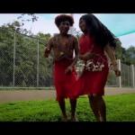 Presentan documental 'Awajún: El reto de preservar la cultura'. (Captura)