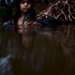 intimidad-amazonia-peruana-etrella de panama