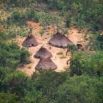 pueblos-aislados-la-mula