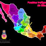 pueblos-indigenas-mexico