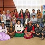 Foto: Ministerio de Cultura