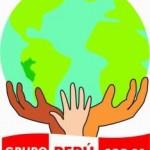 Grupo-Peru-COP-20-234x300