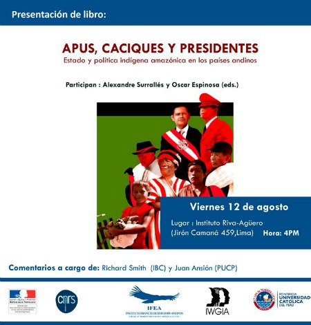 Presentacion_libro_apus_eb
