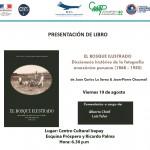 presentacion-bosque-ilustrado-iquitos