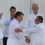 Foto:RICARDO MALDONADO EFE/El PAÍS