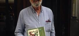 """Este miércoles se presenta en Iquitos """"Después del caucho"""", de Alberto Chirif"""
