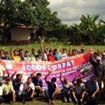 foto_acodecospat-kukama