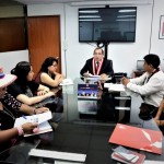 Se busca asegurar la elección de representantes nativos en los consejos regionales y concejos municipales.