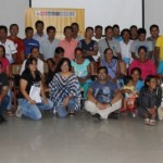 Aprueban Plan de Consulta sobre categorización de la Zona Reservada Yaguas